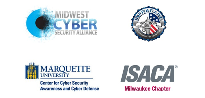 Cybersecurity Summit 2021 image
