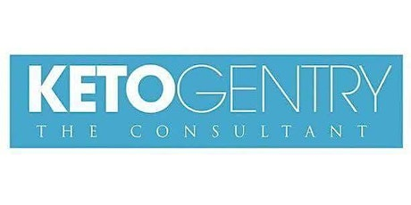 Keto Gentry The Consultant Presents  Live Music & Soul Thursdays @O2 Lounge tickets
