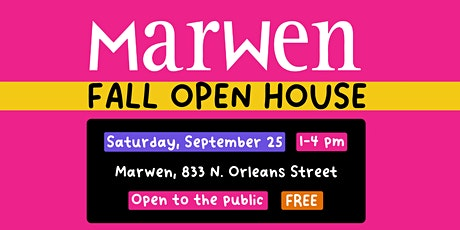 Welcome Back to Marwen! tickets