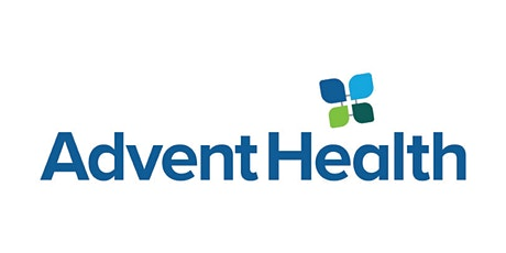AdventHealth Palm Parkway ER: Fall Festival tickets