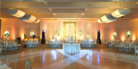 The Complete Wedding Expo at Bobak's Signature Events tickets