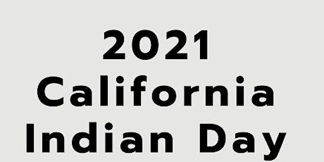 Celebrate California Native American Day with Fernandeño Tataviam Indians tickets