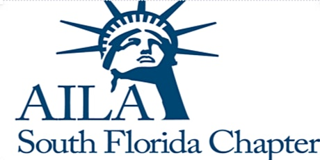 AILA South Fla October CLE Luncheon: CBP & BP Speakers Confirmed! 10/27/21 tickets