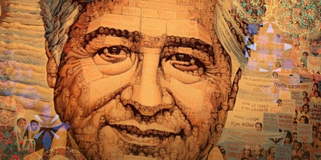 R.I.C.H. Dialogues: Celebrating Hispanic & Latinx Heritage tickets