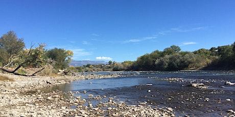2021 VIRTUAL Upper Colorado River Basin Water Forum tickets