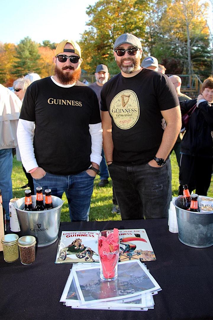 Boston Irish Beer Fest 2021 image