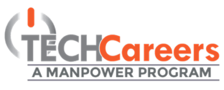 TECHCareers Data Analytics Program Information Session tickets