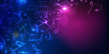 New Music Festival: Nou Lou Ensemble tickets