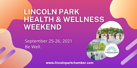Lakeside Yoga with Brooklyn Boulders Lincoln Park tickets