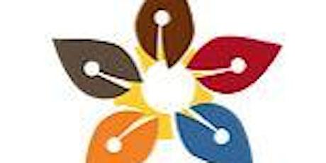 Manitoba Northern & Rural Institute in Program Evaluation tickets