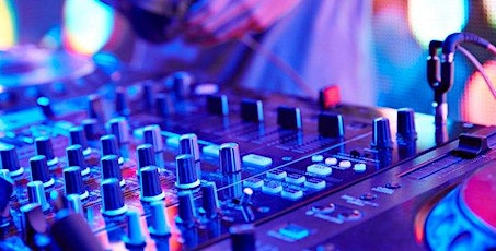 New Music Festival: Electronic Music Concert tickets