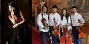 「樂.憶古蹟」社區音樂會 Musicus Heritage: Community Concert