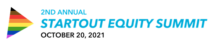 The 2nd Annual StartOut Equity Summit image