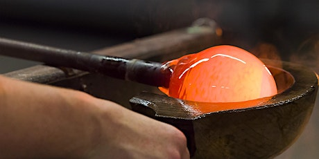 Grand Opening & Glassblowing Demonstrations tickets