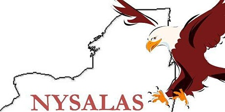 NYSALAS  First Annual Scholarship Gala  & Second Annual Summit tickets