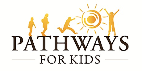Pathways For Kids 23rd Annual Dinner and Auction Gala tickets
