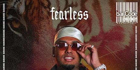 """FEARLESS"" FRIDAYS ANIMAL INSTICT  w/ POWER105.1 DJSpinking tickets"