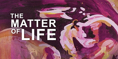 The Matter of Life tickets