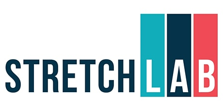Stretch Lab Lone Tree Grand Opening tickets