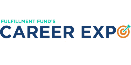2021 Career Expo Registration for College Students and Alumni tickets