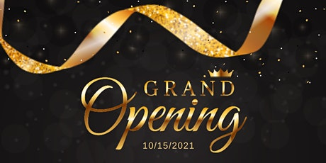 KW South Bay Grand Re-Opening tickets