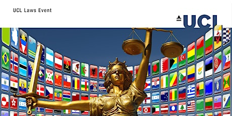 CLP -  The Limits of Positivism in International Law tickets