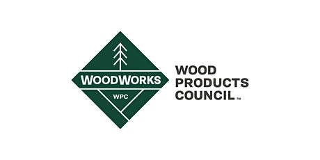 Building Sustainably: Wood's Role in Healthy Forests and Healthy Buildings tickets