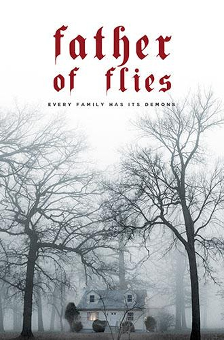 Father of Flies  - World Premiere image