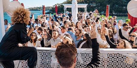 Glass Island - Sneaky Sundays - Sun 24th October tickets