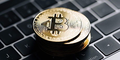 How To Earn Cryptocurrency..Before It Launches! tickets
