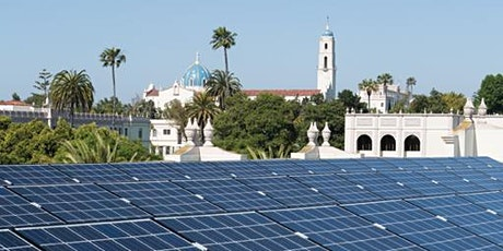 USD School of Law 13th Annual LKM Symposium on Climate & Energy Law tickets
