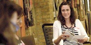Health Hacks: Healthy Eating Workshop Series - Oct...