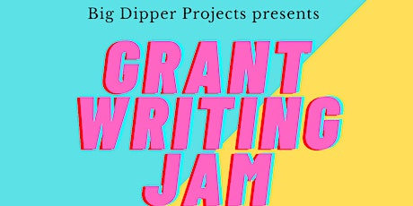 Grant Writing Jam Session: DuSable Museum tickets