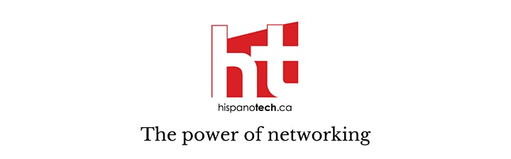 Women in IT and Business in Canada - Networking Event image