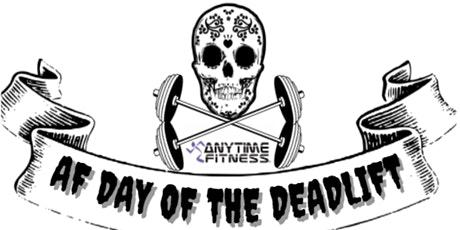 Day of the Deadlift tickets