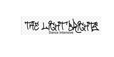 The LightBrights Fall Dance Intensive tickets