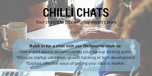 ChilliChats Melbourne