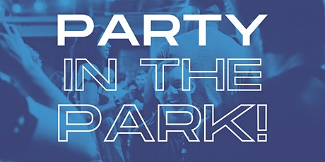 Party in the Park! (Austin) tickets