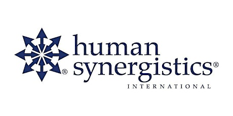 Developing Effective Leaders using Human Synergistics Diagnostics tickets