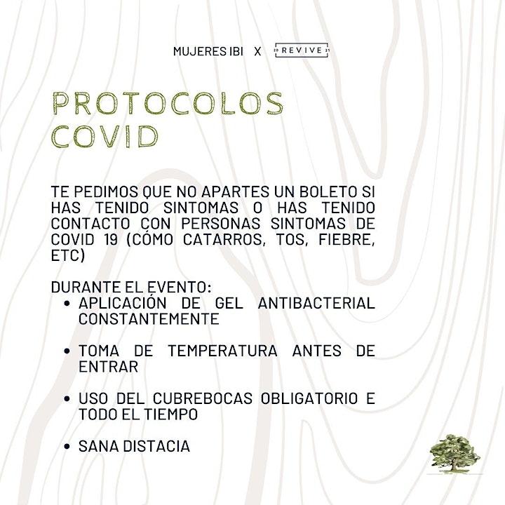 Imagen de CIMENTADAS