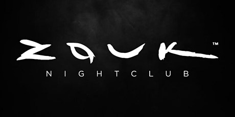 NEW Resorts World Nightclub tickets