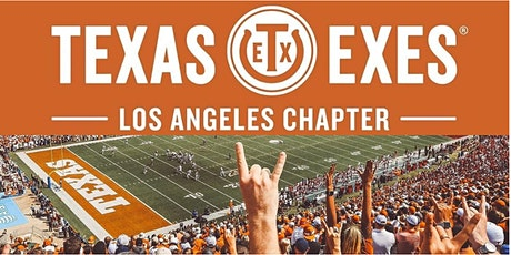 Texas Longhorns vs. Texas Tech Red Raiders tickets