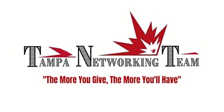 TNT After-Hours  - Networking Meeting tickets