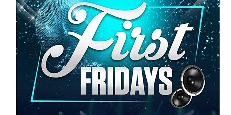 1st Friday at Port City Sports Bar and Grill tickets