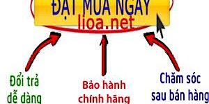 Lioa sh-10000 gia phan phoi