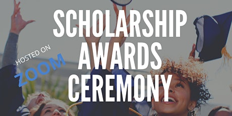Women's Council of DAREB  Annual Scholarship Awards Ceremony tickets