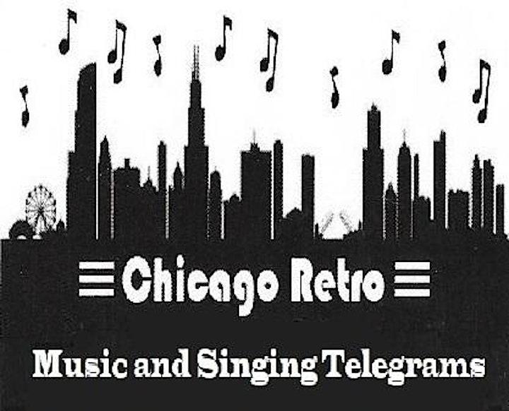 Joseph Schlesinger Memorial Benefit Concert Afterglow image
