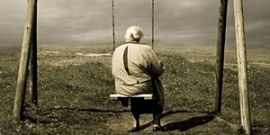 Understanding Loneliness: Perspectives from Philosophy...