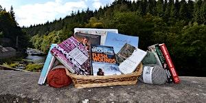 New Lanark Book Festival