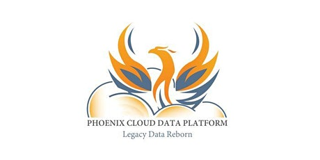 PHOENIX - Converts costly Legacy Platforms into valuable Cloud data assets tickets